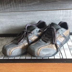 Casual shoes sz10.5